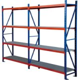 Wharehouse Storage Pallet Rack (HD-01)