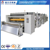 Low Cost Small Scale Automatic Home Use Paper Making Machine