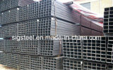 Welded Steel Tube 6m Length