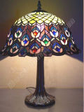 Tiffany Table Lamp (TL-A1294)