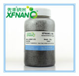 Flake Graphite with High Purity 3500 Mesh