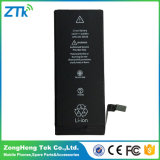 Original Quality Mobile Phone Battery for iPhone 7