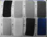 Varioud Design Sandwich Air Mesh Fabrics
