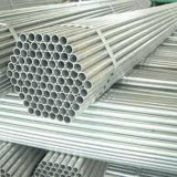 ASTM A268 Tp410 Stainless Steel Pipe Grade