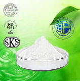 High Purity Secnidazole for Anti-Amoebic
