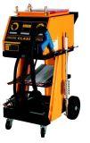 Multifunctional Spot Welding Machine S-4500