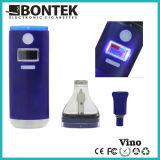 2013 Hot Selling Vino Electronic Cigarette in USA Market