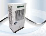 Cooling Unit/ Cooling Fan Unit/Evaporative Air Cooler