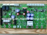 Surface Finishing Lead Free Hal PCBA (OLDQ-025)