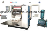 Automatic N Fold Hand Towel Paper Converting Machine