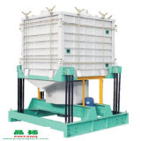 Rice Grader Machine for The Parboiled Rice Mill
