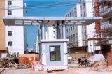 Globond Plus PVDF Aluminium Composite Panels (PF019)