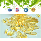 GMP Certified Garlic Oil Softgel High Allicin Lower Blood Sugar