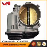 22030-31020 China Manufacturer Throttle Body for Lexus
