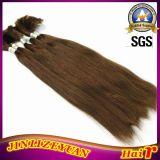 Natural Straight Virgin Brazilian Human Hair
