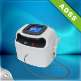 Thermal RF & Fractional RF Laser Wrnikle Removal Machine