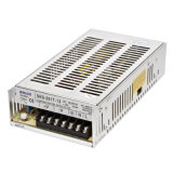 Hs-201t-24 Single Output Switching Power Supply