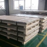 Stainless Steel Sheet Plate (304 301 304L 321 316L 310S)