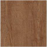 Best PVC Dry Back Vinyl Flooring