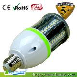 Post Top Corn Lamp 12 Watt LED Bulb Light