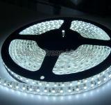 120LED/M 3528SMD 7-8lm Cool White LED Flexible Strip Light