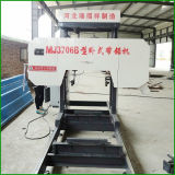 Mj3706 Woodworking Portable Band Saw