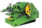 Automatic Nail Making Machine/Nail Machine