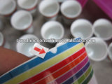 Ceramic Cup/ Ceramic Product Quality Control/ Inspection Service