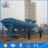 2017 New Type Stabilized Soil Mixing Plant