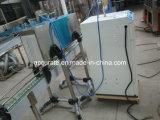 Manual Sleeve Label Shrinking Machine (SSJ-1)