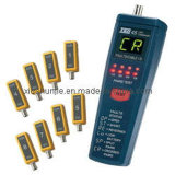 TES-45 CAT-5 LAN Cable Tester