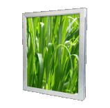 Advertising Display Slim LED Light Box
