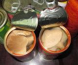Canned Abalone Mushroom in Eol