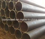 Competitive Price Seamless Steel Pipe
