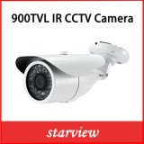900tvl CMOS IR CCTV Cameras Suppliers Security Camera