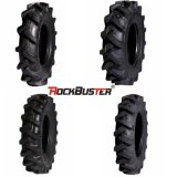 Agriculture Tyre& Tractor Tyre &R1 Super Farm Tyre