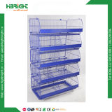 Store Fittings and Store Equipment
