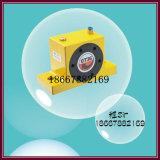 Gt Type Pneumatic Vibrator