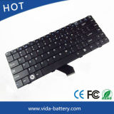 Keyboard for Asus Z96 S62 S96 for Gigabyte W451/W551n/W511n/Sw1/Tw3