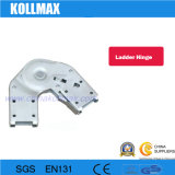 Ladder Hinge Kmla01