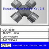 Gu-4000 Universal Joint