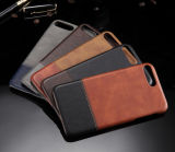 Fancy PC Mobile Accessories Phone Case for iPhone