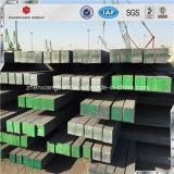 High Quality 3sp Carbon Steel Square Steel Billet