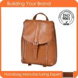 Wholesale Fashion PU Designer Backpacks