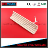 Hot Sale Customized Electric Industrial Ceramic Heater Plate