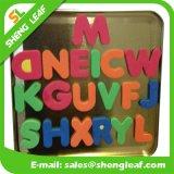 High Quality Kids Educational Magnets Fridge