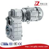 Siemens Parallel Shaft Gear Motors and Gear Units