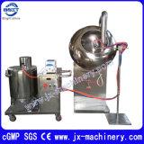 Tablet Sugar Coating Machine (BYC600)