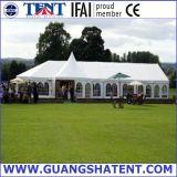 Big Outdoor Wholesale Wedding Party Marquee Tent Design