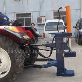 18t&22t Vertical Log Splitter for Tractor Implement